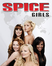 220px-the_return_of_the_spice_girls